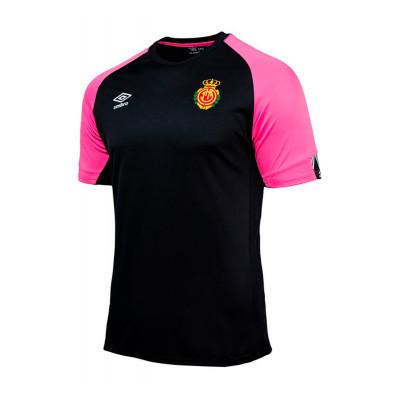 camiseta-umbro-rcd-mallorca-tercera-equipacion-2019-2020-negro-0.jpg