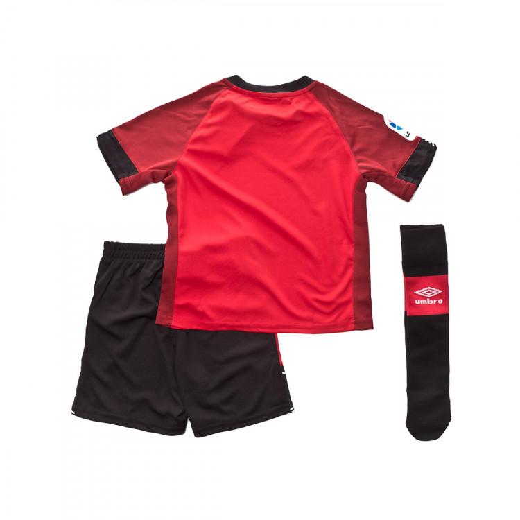 conjunto-umbro-rcd-mallorca-primera-equipacion-2019-2020-nino-rojo-negro-1.jpg