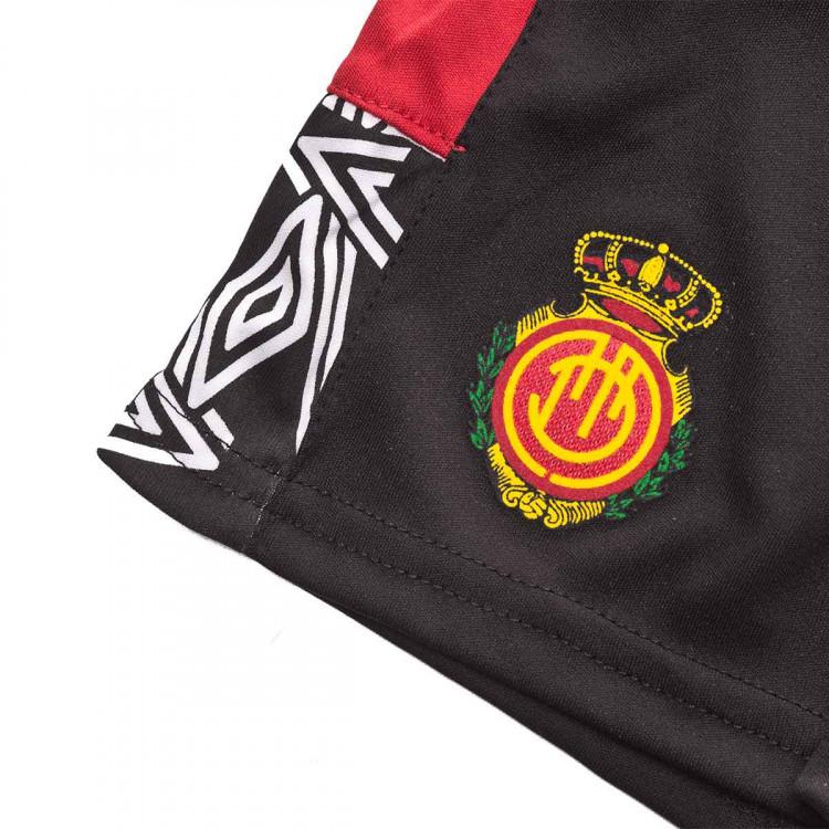conjunto-umbro-rcd-mallorca-primera-equipacion-2019-2020-nino-rojo-negro-3.jpg