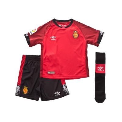conjunto-umbro-rcd-mallorca-primera-equipacion-2019-2020-nino-rojo-negro-0.jpg