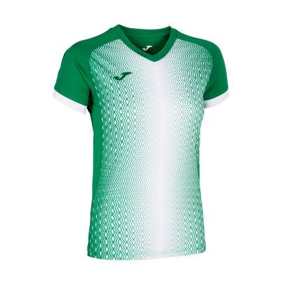 camiseta-joma-supernova-mc-verde-blanco-0.jpg