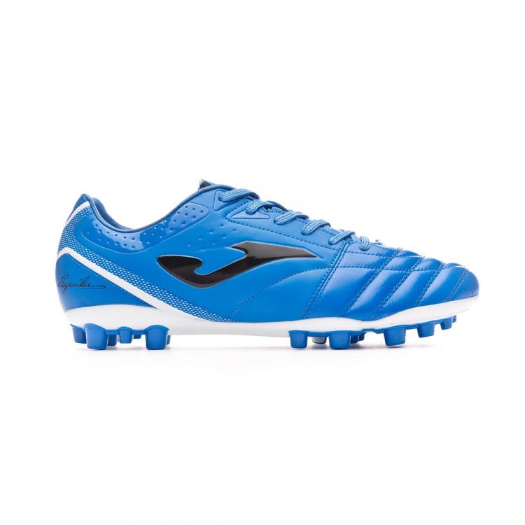 bota-joma-aguila-gol-azul-1.jpg