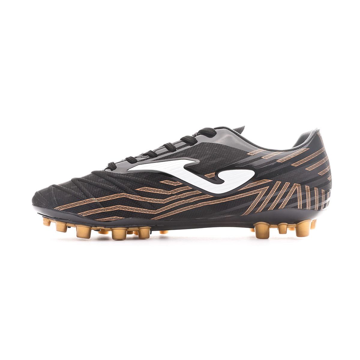 zapatos de futbol joma en mexico mujer