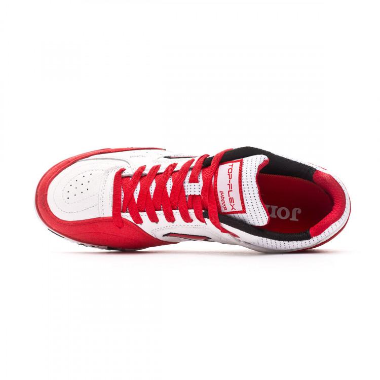 zapatilla-joma-top-flex-blanco-rojo-4.jpg