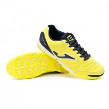Futsal Boot Penalty Fluorescent