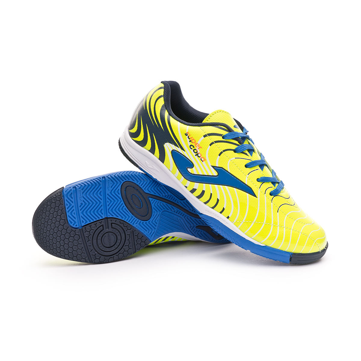 mizuno volleyball shoes hk yellow