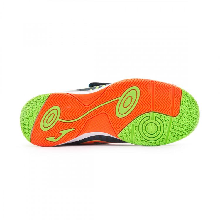 zapatilla-joma-supercopa-cinta-adhesiva-balon-nino-verde-fluor-3.jpg