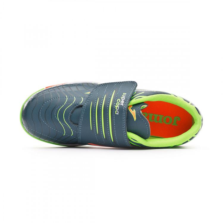 zapatilla-joma-supercopa-cinta-adhesiva-balon-nino-verde-fluor-4.jpg