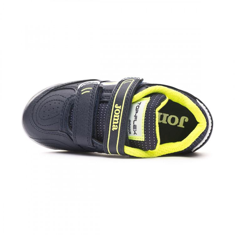 zapatilla-joma-top-flex-cinta-adhesiva-nino-marino-4.jpg