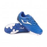 Football Boots Toledo AG Niño Royal