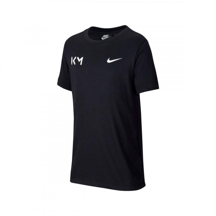camiseta-nike-nsw-kiliam-mbappe-ss-nino-black-0.jpg