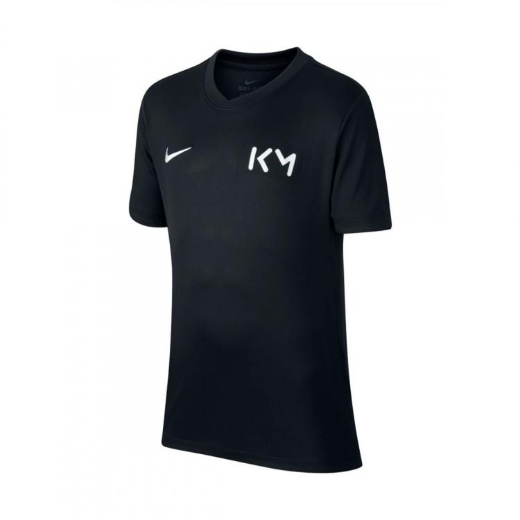 camiseta-nike-kilian-mbappe-ss-nino-black-0.jpg