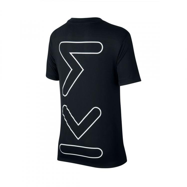 camiseta-nike-kilian-mbappe-ss-nino-black-1.jpg