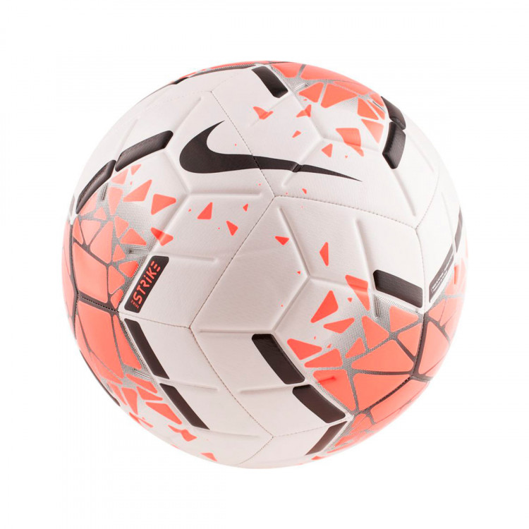 balon-nike-strike-2019-2020-white-bright-mango-black-white-0.jpg