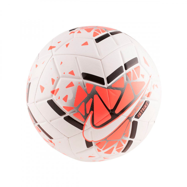 balon-nike-strike-2019-2020-white-bright-mango-black-white-1.jpg