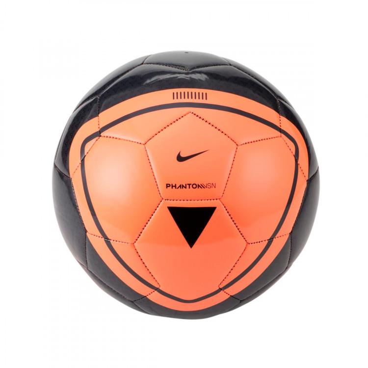 balon-nike-phantom-vision-2019-2020-bright-mango-anthracite-orange-pulse-0.jpg