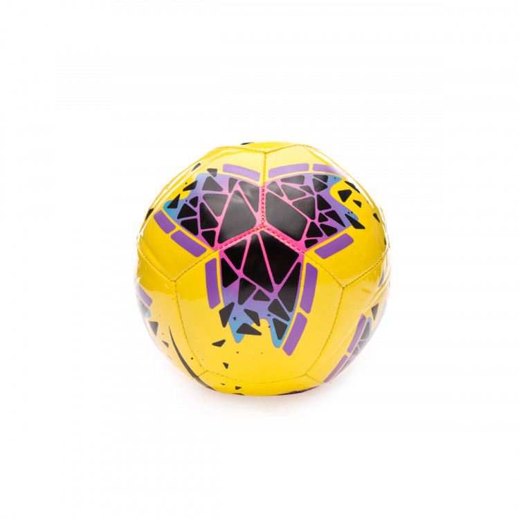 balon-nike-mini-2019-2020-yellow-black-purple-white-1.jpg