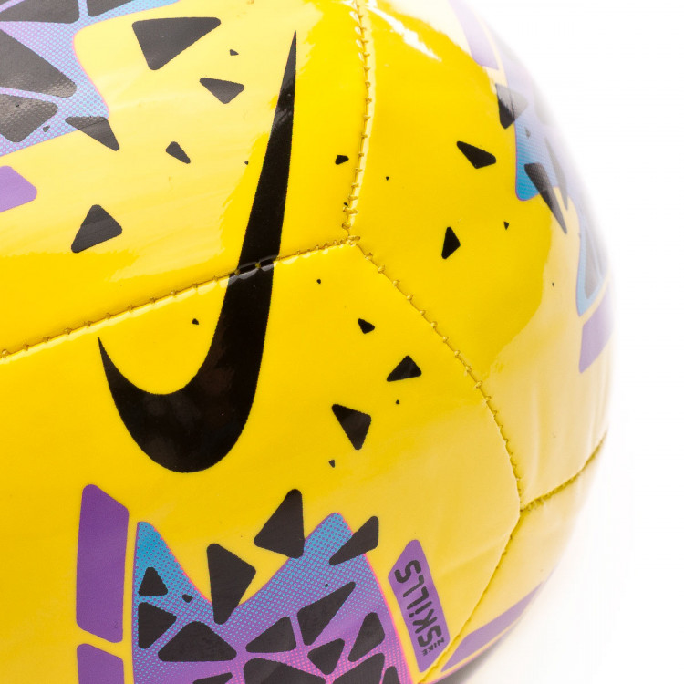 balon-nike-mini-2019-2020-yellow-black-purple-white-3.jpg