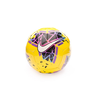 balon-nike-mini-2019-2020-yellow-black-purple-white-0.jpg