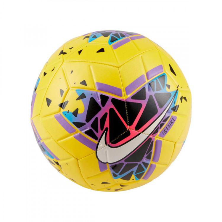 balon-nike-strike-2019-2020-yellow-black-purple-white-0.jpg