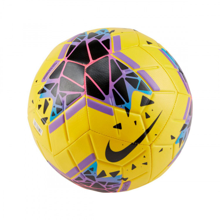 balon-nike-strike-2019-2020-yellow-black-purple-white-1.jpg