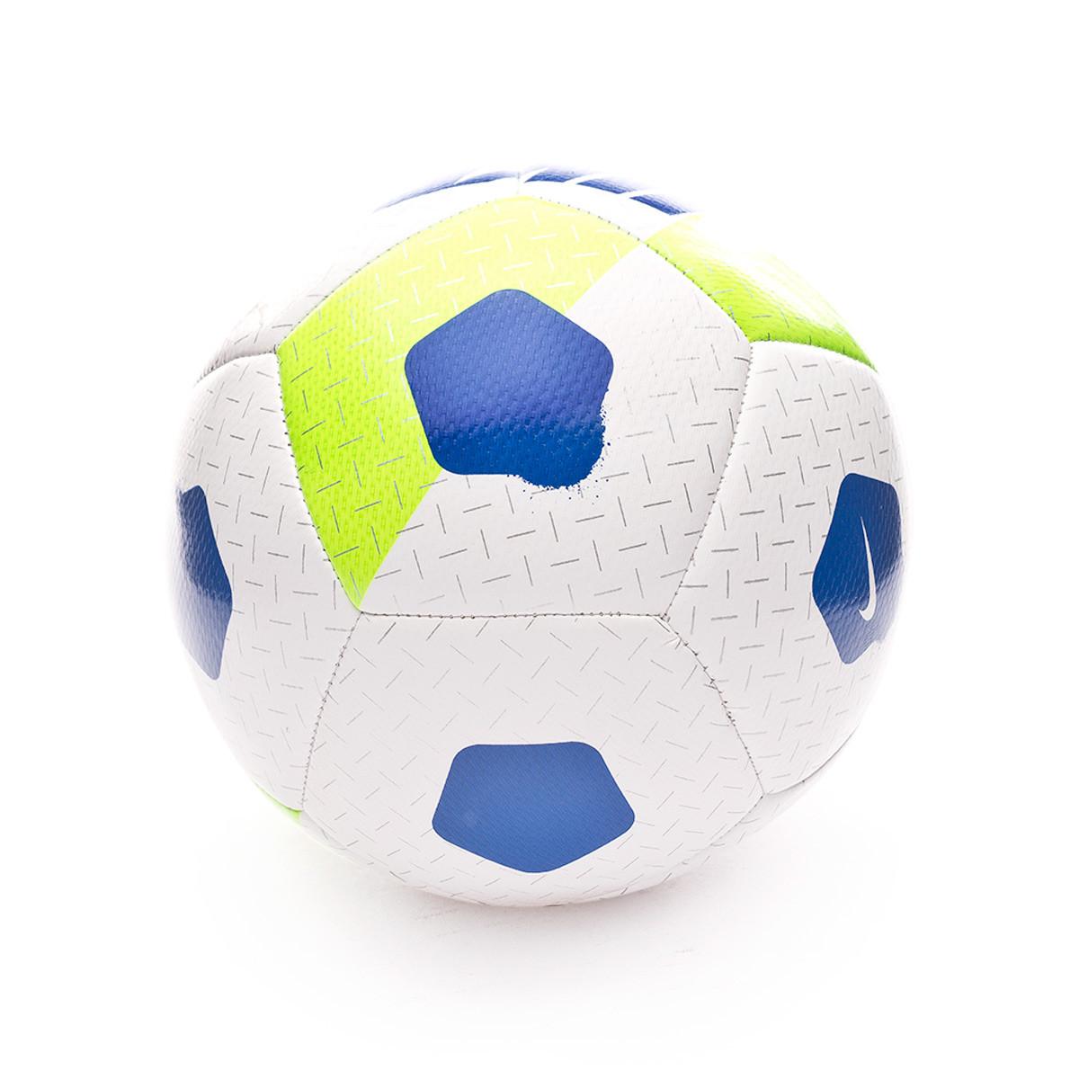 Ballon Nike Futsal Street Akka 2019 2020