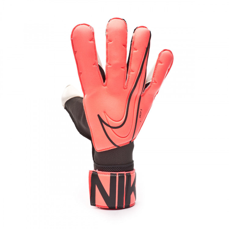 guante-nike-grip3-bright-mango-black-1.jpg