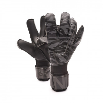 Vapor Grip3 Black-Anthracite-Metallic silver