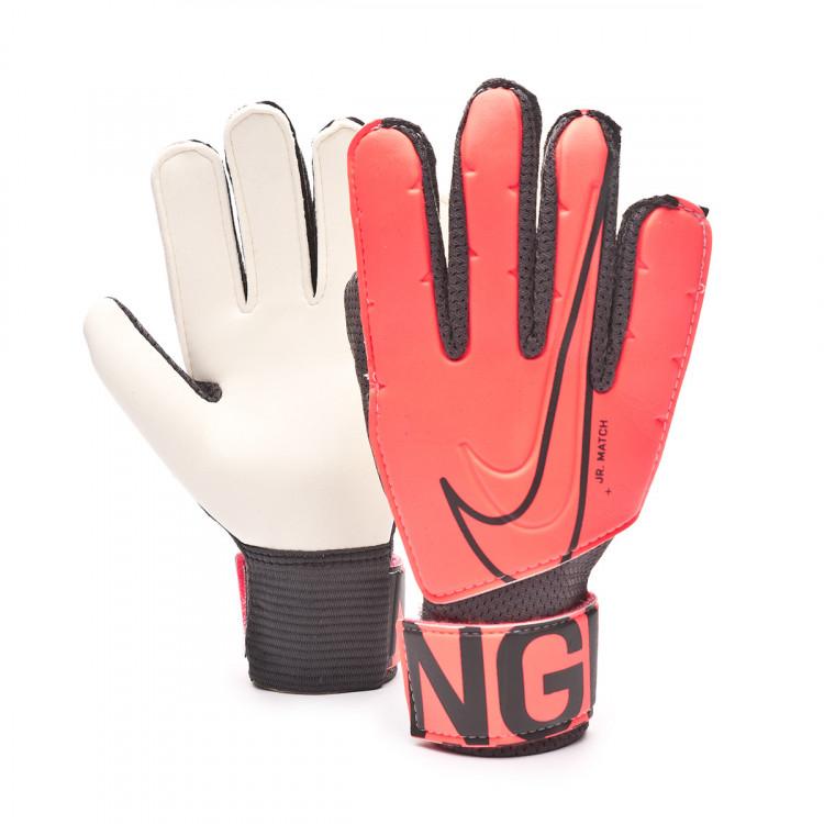guante-nike-match-nino-bright-mango-black-orange-pulse-0.jpg
