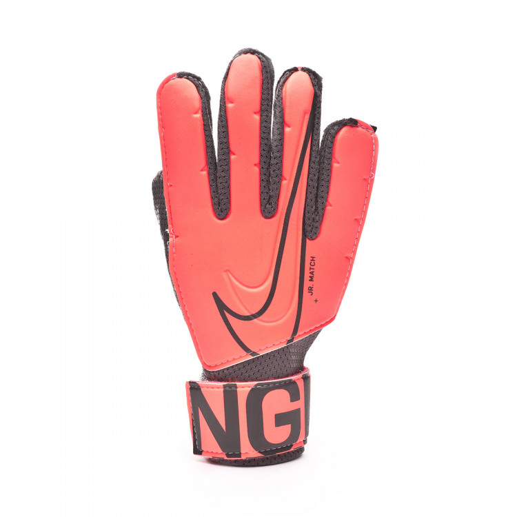 guante-nike-match-nino-bright-mango-black-orange-pulse-1.jpg