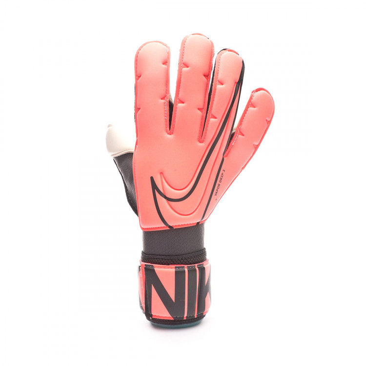 guante-nike-vapor-grip3-bright-mango-black-orange-pulse-1.jpg