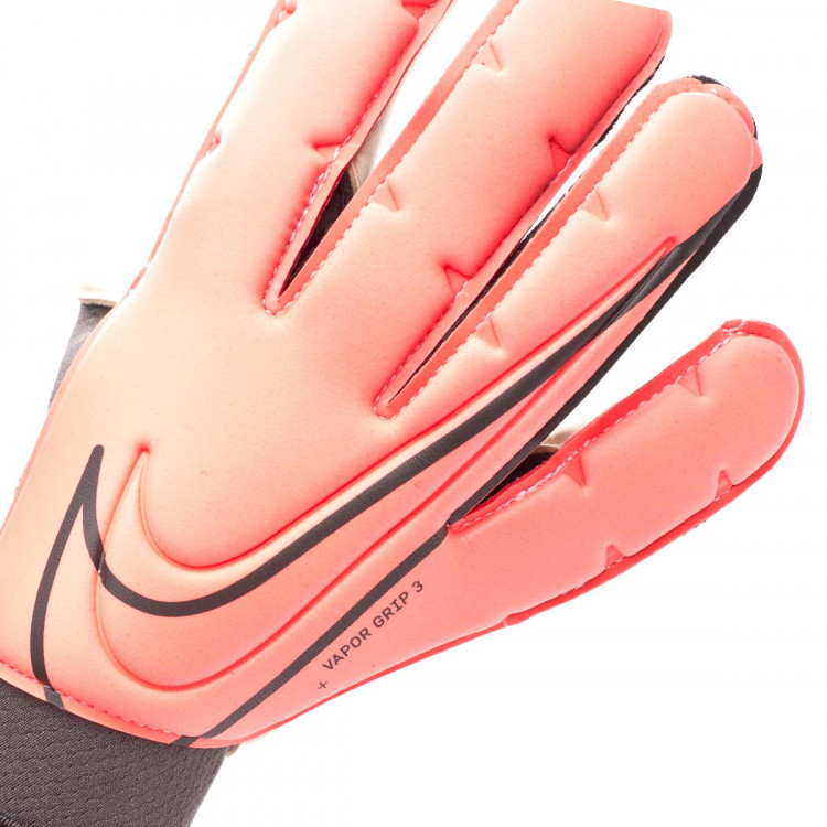 guante-nike-vapor-grip3-bright-mango-black-orange-pulse-4.jpg