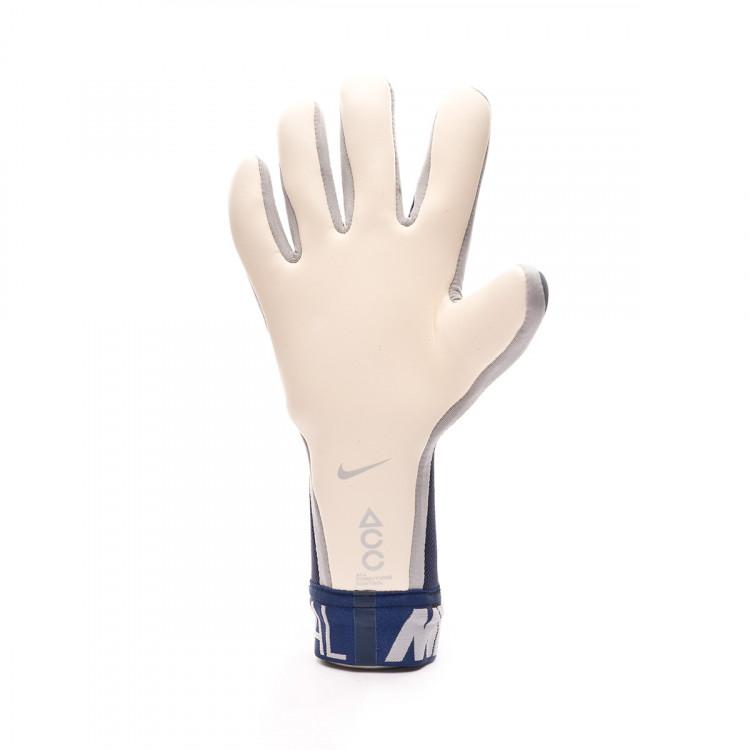 guante-nike-mercurial-touch-elite-blue-void-metallic-silver-3.jpg