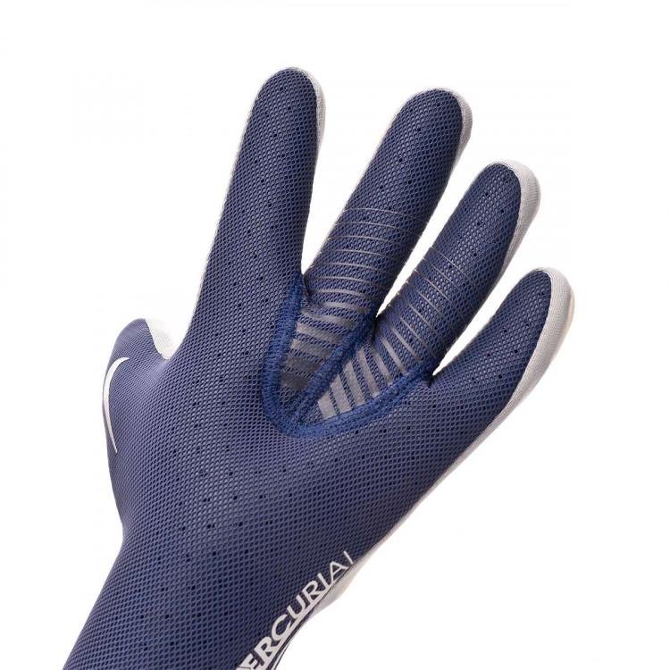 guante-nike-mercurial-touch-elite-blue-void-metallic-silver-4.jpg
