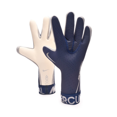 guante-nike-mercurial-touch-elite-blue-void-metallic-silver-0.jpg