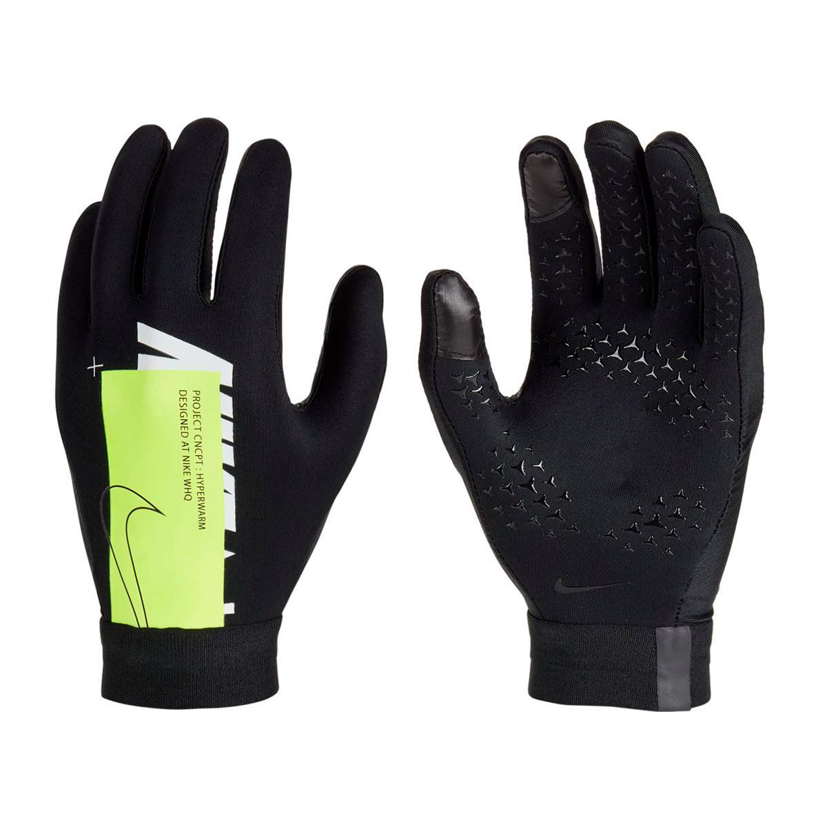 Glove Nike Academy Hyperwarm - AIR Niño