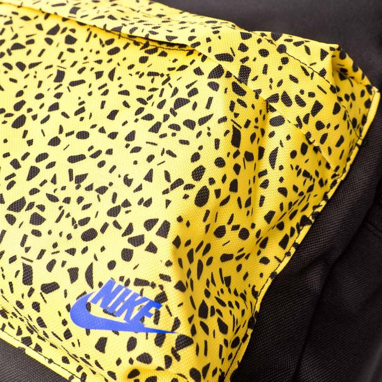 mochila-nike-premier-league-black-yellow-white-3.jpg