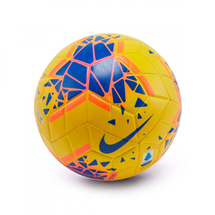 balon-nike-strike-2019-2020-yellow-blue-total-orange-white-1.jpg