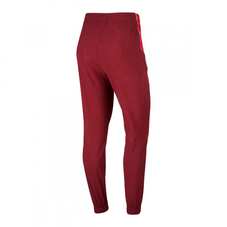 pantalon-largo-nike-fc-dri-fit-mujer-night-maroon-noble-red-white-racer-pink-1.jpg