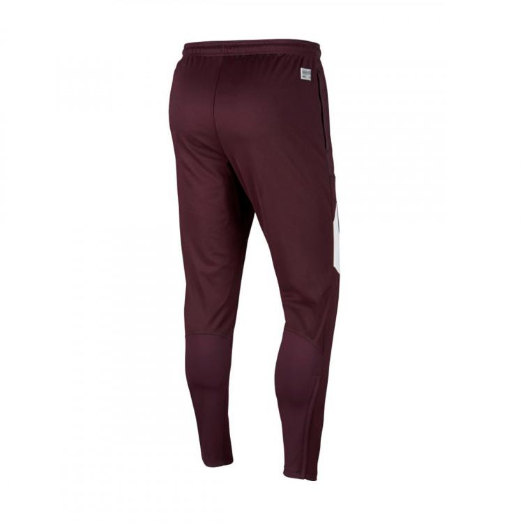 pantalon-largo-nike-fc-burgundy-ash-white-racer-pink-1.jpg