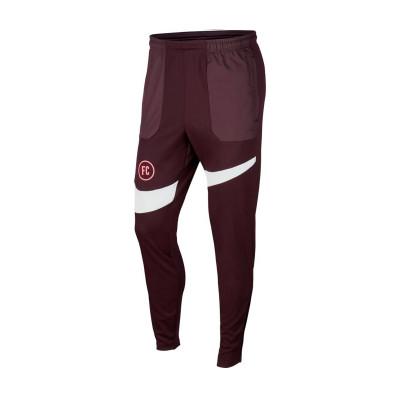 pantalon-largo-nike-fc-burgundy-ash-white-racer-pink-0.jpg
