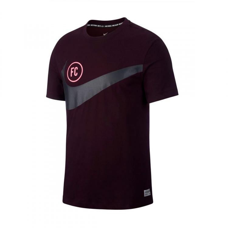 camiseta-nike-nike-f.c.-dri-fit-burgundy-ash-0.jpg