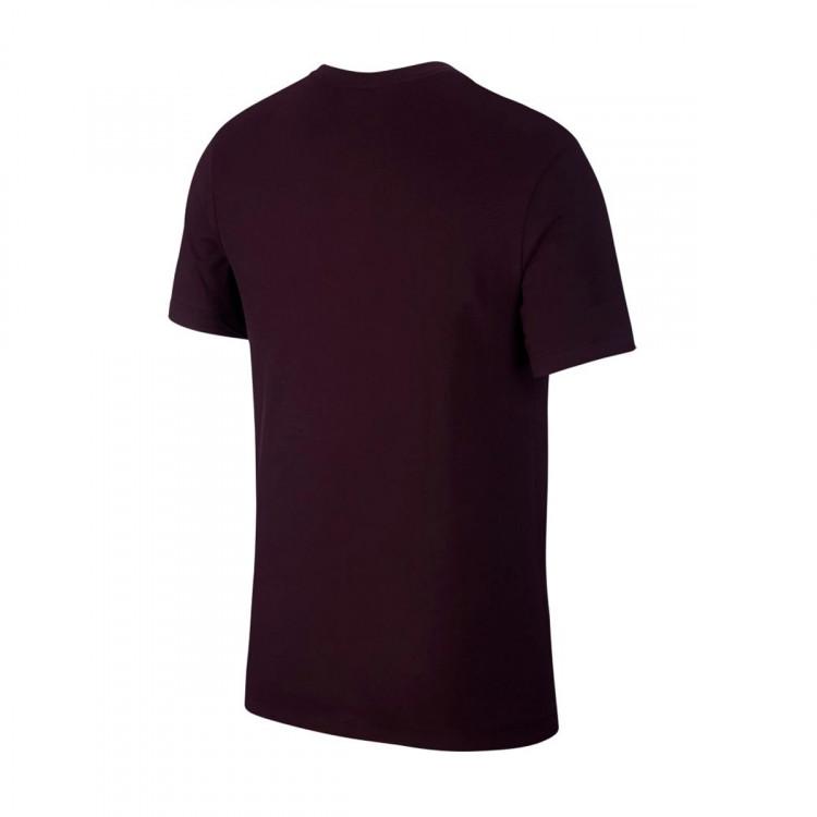 camiseta-nike-nike-f.c.-dri-fit-burgundy-ash-1.jpg