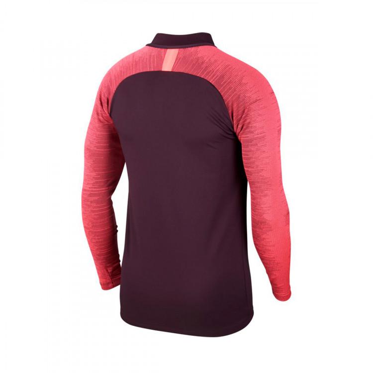 sudadera-nike-dri-fit-strike-burgundy-ash-racer-pink-1.jpg