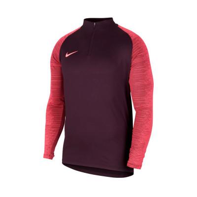 sudadera-nike-dri-fit-strike-burgundy-ash-racer-pink-0.jpg