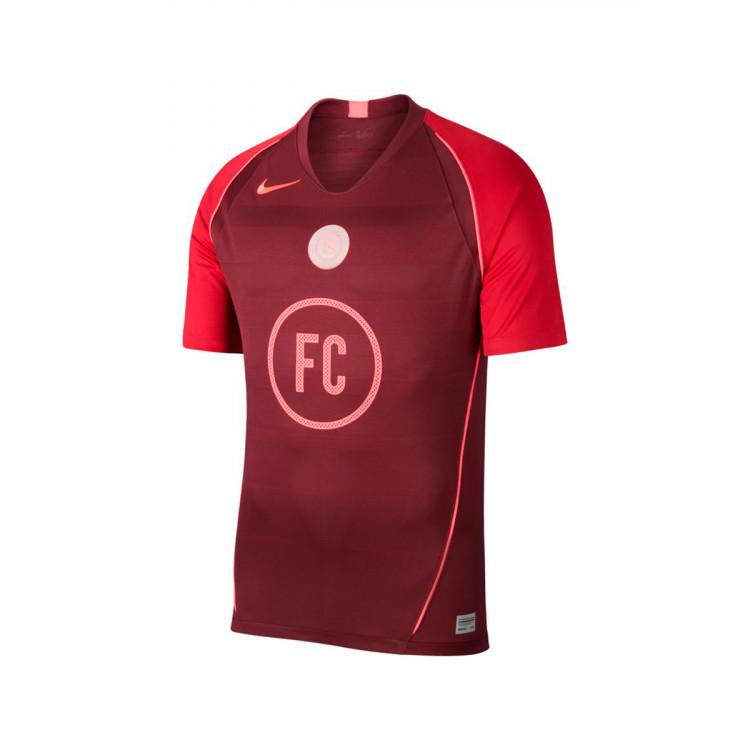 camiseta-nike-nike-f.c.-night-maroon-noble-red-racer-pink-0.jpg