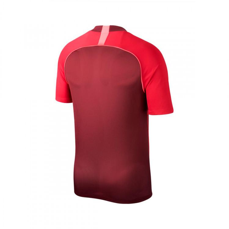 camiseta-nike-nike-f.c.-night-maroon-noble-red-racer-pink-1.jpg