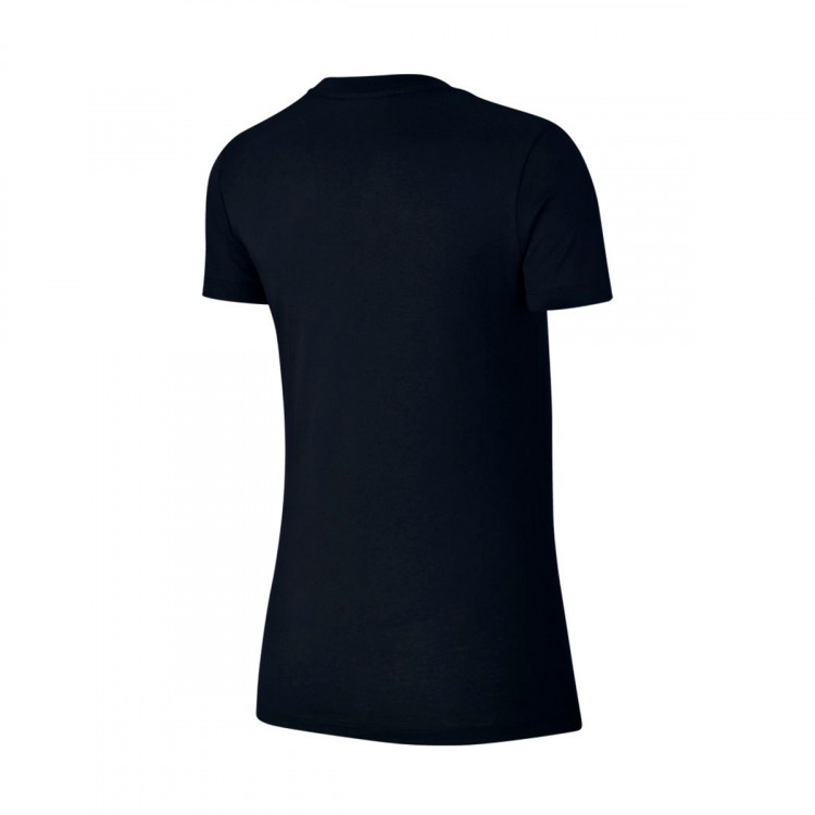 camiseta-nike-nike-f.c.-mujer-black-1.jpg