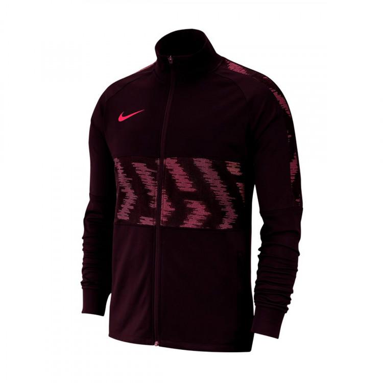 chaqueta-nike-dri-fit-strike-burgundy-ash-racer-pink-0.jpg