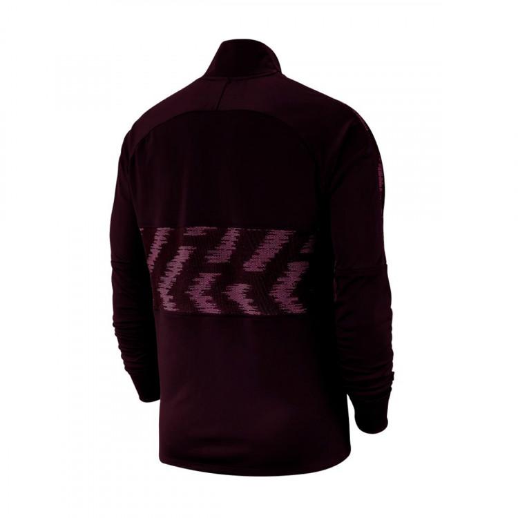 chaqueta-nike-dri-fit-strike-burgundy-ash-racer-pink-1.jpg